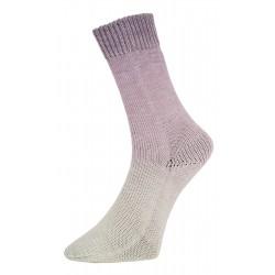 Pro Lana Golden Socks Piz Buin - 244.04