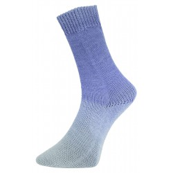 Pro Lana Golden Socks Piz Buin - 244.08
