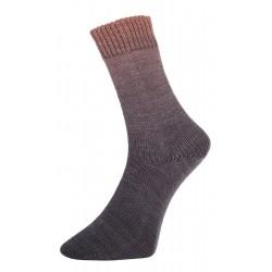 Pro Lana Golden Socks Piz Buin - 260.03