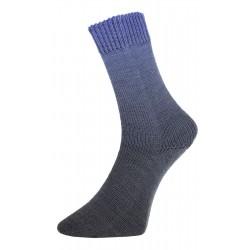 Pro Lana Golden Socks Piz Buin - 260.04