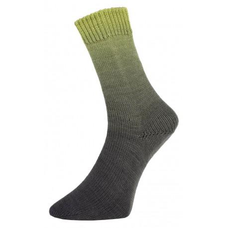 Pro Lana Golden Socks Piz Buin - 260.05