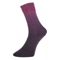 Pro Lana Golden Socks Piz Buin - 260.06
