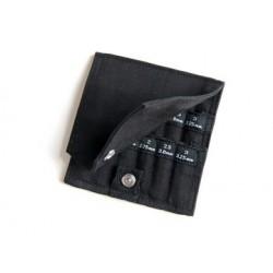 ChiaoGoo Hoesje MINI Twist 5 en 8 cm verwisselbare rondbreinaalden