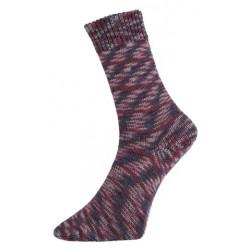 Pro Lana Golden Socks Fashion B - 423