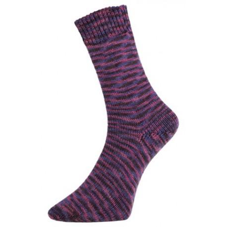 Pro Lana Golden Socks Fashion B - 427