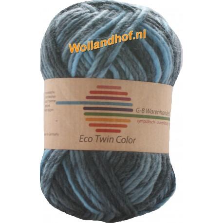 GB ECO Twin Color Kleur 4
