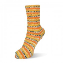Rellana Flotte Socke Woolfree Bamboe - 1423