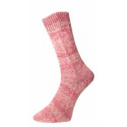 Pro Lana Golden Socks - Sommerberg - 434
