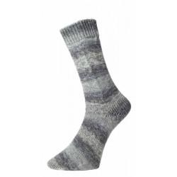 Pro Lana Golden Socks - Sommerberg - 438