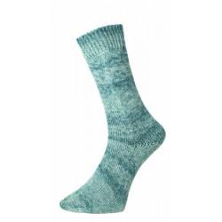 Pro Lana Golden Socks - Sommerberg - 437