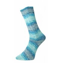 Pro Lana Golden Socks - Sommerberg - 436