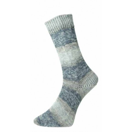 Pro Lana Golden Socks - Sommerberg - 435