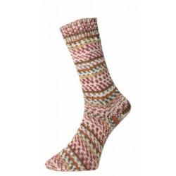 Pro Lana Golden Socks - Kniebis - 440
