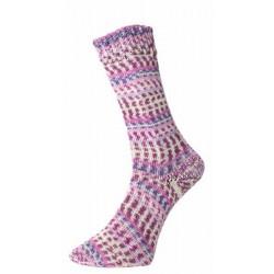 Pro Lana Golden Socks - Kniebis - 443