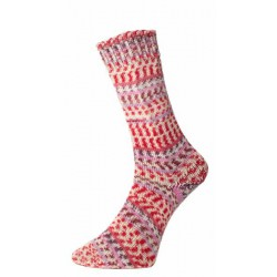 Pro Lana Golden Socks - Kniebis - 445