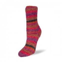 Rellana Flotte Socke Recycelt - 1580
