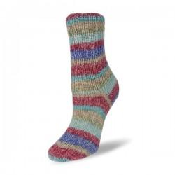 Rellana Flotte Socke Recycelt - 1583