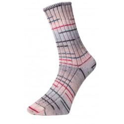 Pro Lana Golden Socks - Atna - 499