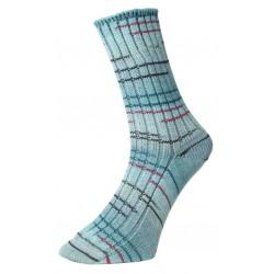 Pro Lana Golden Socks - Atna - 500