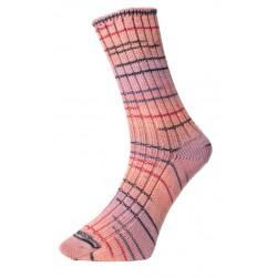 Pro Lana Golden Socks - Atna - 501