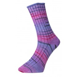 Pro Lana Golden Socks - Atna - 502