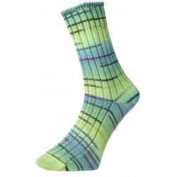 Pro Lana Golden Socks - Atna - 503