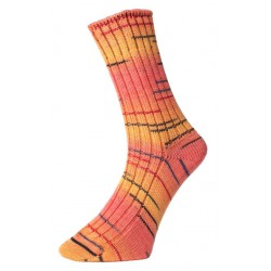 Pro Lana Golden Socks - Atna - 504