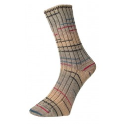 Pro Lana Golden Socks - Atna - 505