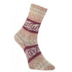 Pro Lana Golden Socks Fjord Socks 189