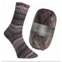 Pro Lana Golden Socks Mont Blanc - 508