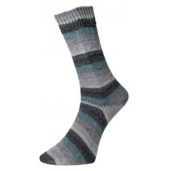 Pro Lana Golden Socks - Glitter - 513