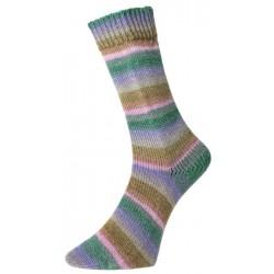 Pro Lana Golden Socks - Glitter - 473