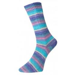 Pro Lana Golden Socks - Glitter - 474