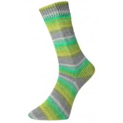 Pro Lana Golden Socks - Glitter - 475
