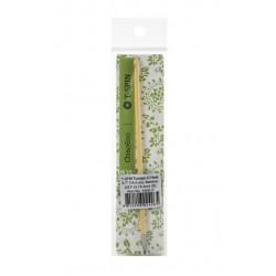 Chiaogoo Verwisselbare Haaknaald 3.75 - T-Spin Bamboe