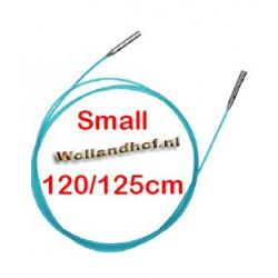 HiyaHiya Sharp 120-125 cm - verwisselbare Small kabel