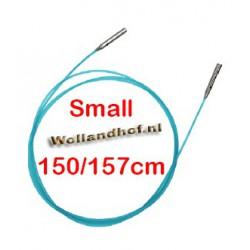 HiyaHiya Sharp 150-157 cm - verwisselbare Small kabel