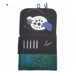 HiyaHiya Sharp IC Sock Set - 13 en 10 cm