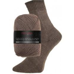 Pro Lana Golden Socks
