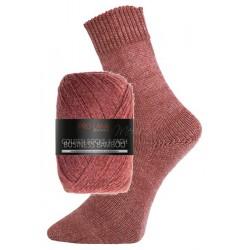 Pro Lana Golden Socks - Business Bamboo 508 Terra
