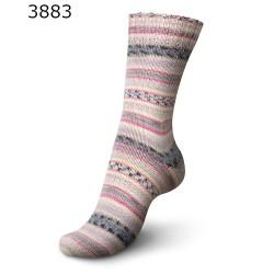 Regia Design Line - 3883 Svolvaer Color - Arne en Carlos Lofoten