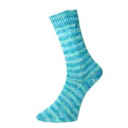Pro Lana Golden Socks Merino ExtraFein - 453 - 6-draads