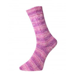 Pro Lana Golden Socks Merino ExtraFein - 452 - 6-draads