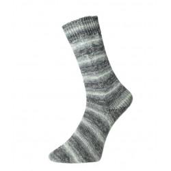 Pro Lana Golden Socks Merino ExtraFein - 454 - 6-draads