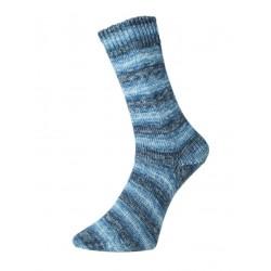 Pro Lana Golden Socks Merino ExtraFein - 455 - 6-draads