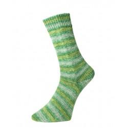 Pro Lana Golden Socks Merino ExtraFein - 456 - 6-draads