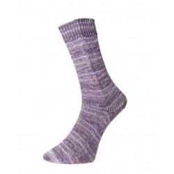 Pro Lana Golden Socks Merino ExtraFein - 457 - 6-draads