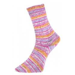 Pro Lana - Bamboo Socks