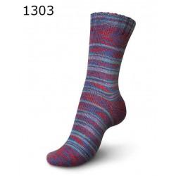 Regia Wellness Color - 1303 Massage