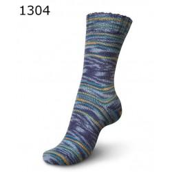 Regia Wellness Color - 1304 Sauna